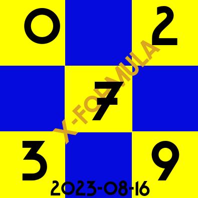 www.sixline.com